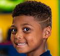 Haircuts for Teens
